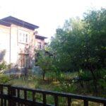 Продаю комнату в квартире в центре Правдинска.